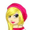 Orieo's avatar