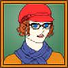 Oriet's avatar