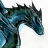 Origa6000's avatar