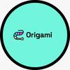 origami-e's avatar