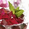 origami-love's avatar