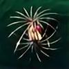 origami-roses's avatar