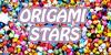 Origami-Stars's avatar