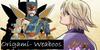 Origami-Weaboos's avatar