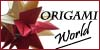 origami-world's avatar