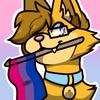 Origami1105's avatar
