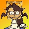 OrigamialStar101's avatar