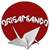 Origamiando's avatar