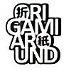 OrigamiAround's avatar
