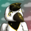 OrigamiFeathers's avatar