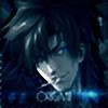 OrigamiiAMV's avatar