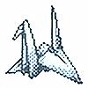 origamiis's avatar
