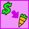 origamikami's avatar