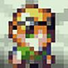 OrigamiNinja41's avatar