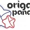 OrigamiPanama's avatar