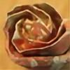 origamipaul's avatar