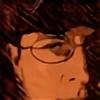 origamisalami's avatar