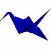 origamist's avatar