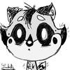 OrigamyAdopt's avatar