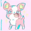 Origarnic's avatar