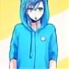 Origen-MC's avatar