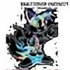ORIGGADUS's avatar