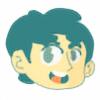 origians's avatar