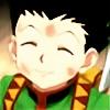 Origid's avatar