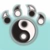 origin-islands's avatar