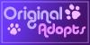 Original-Adopts