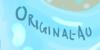Original-AU