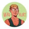 Original-Blue's avatar