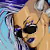 Original-Botticella's avatar