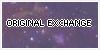 Original-Exchange's avatar