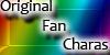 Original-fan-charas's avatar