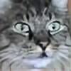 original-kat7's avatar