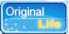 Original-Life's avatar