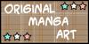 Original-Manga-Art