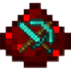 Original-mkcactus's avatar