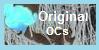 Original-OCs