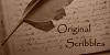 Original-Scribbles's avatar