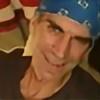original-sheppard's avatar