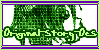 Original-Story-Ocs