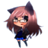 OriginalAdryChan's avatar