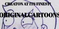 OriginalCartoons's avatar