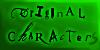 OriginalCharacter