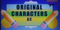 OriginalCharactersAC