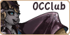 OriginalCharactrClub's avatar