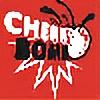 OriginalCherryBomb's avatar