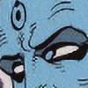 originalclosetnerd's avatar